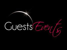 Guestsevents