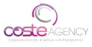 COSTE-AGENCY_28086_image