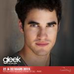GE_GR1_AnnonceGuest_Darren